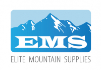 Elite Mountain Supplies
